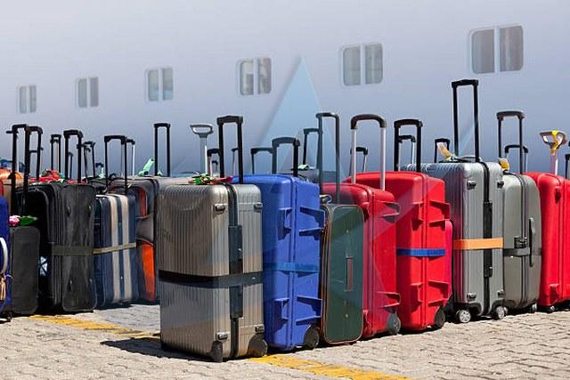 أهمية الشحن الجوي للشحن